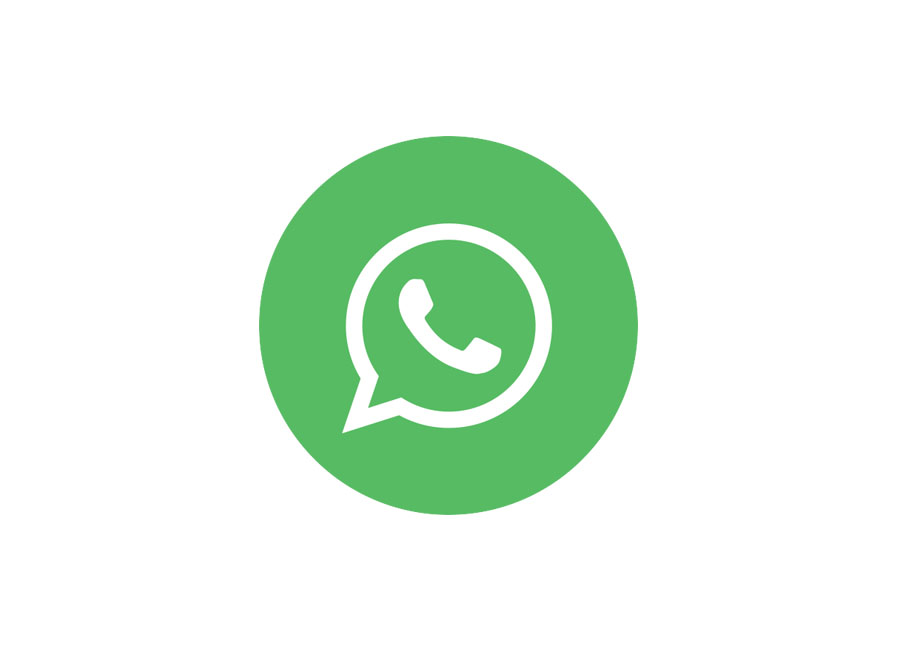 whatsapp, chat, nutrición, balancens, cdmx, del valle
